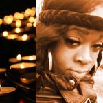 Deoni-JonesX400 transgender violence victim