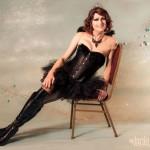 SarahMiller (2)websize